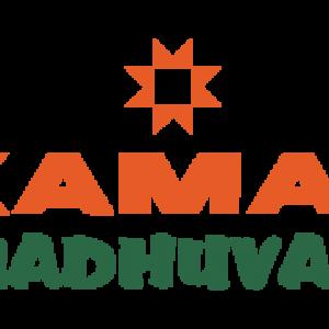 kamat-madhuvan-mysore